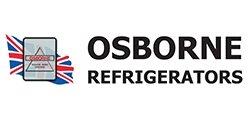Osborne Bottle Coolers