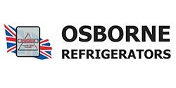 Osborne Refrigeration