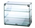 Lincat Ambient Display Cases