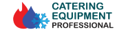 Catering Equipment Professional