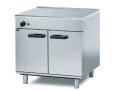 Lincat Gas Ovens