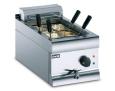 Lincat Pasta Boilers