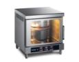 Lincat Pizza Ovens