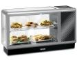 Lincat Refrigerated Merechandisers