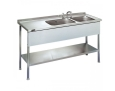 Lincat Sinks