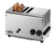 Lincat Toasters