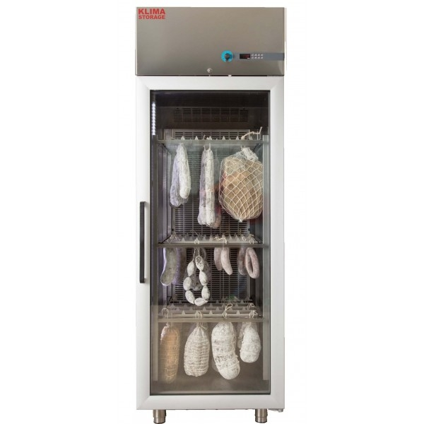 Specialist Refrigeration