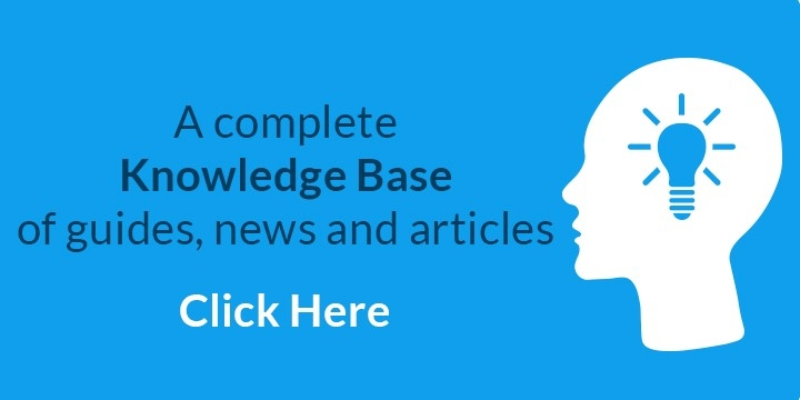 FFD knowledgebase for news, tips and articles