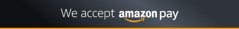 Pay now using the payment and delivery information stored in your Amazon account.