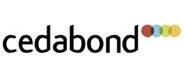 Cedabond Logo