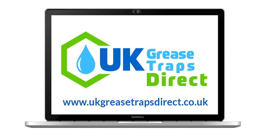 Grease management solutions from UK Grease Traps Direct